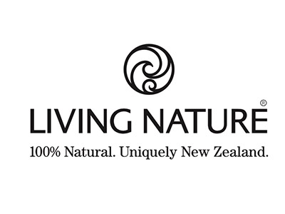 livingnature_logo