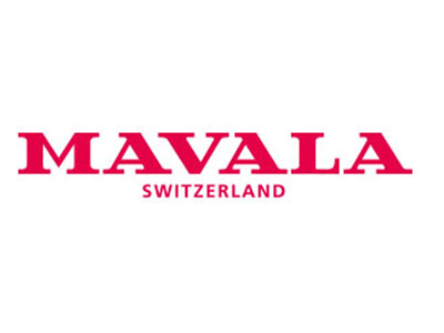 mavala_logo